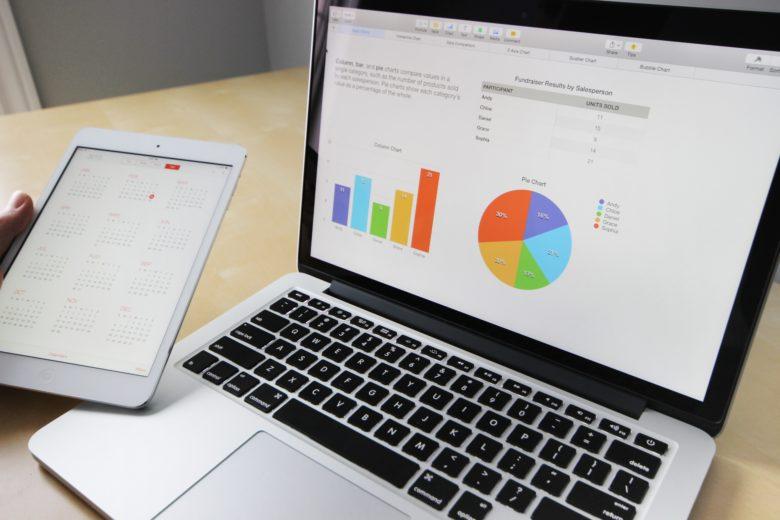 Big data: the next HR playground